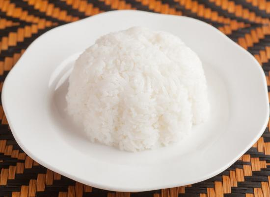 ジャスミンライス M|THAI (JASMINE) RICE MEDIUM SIZE